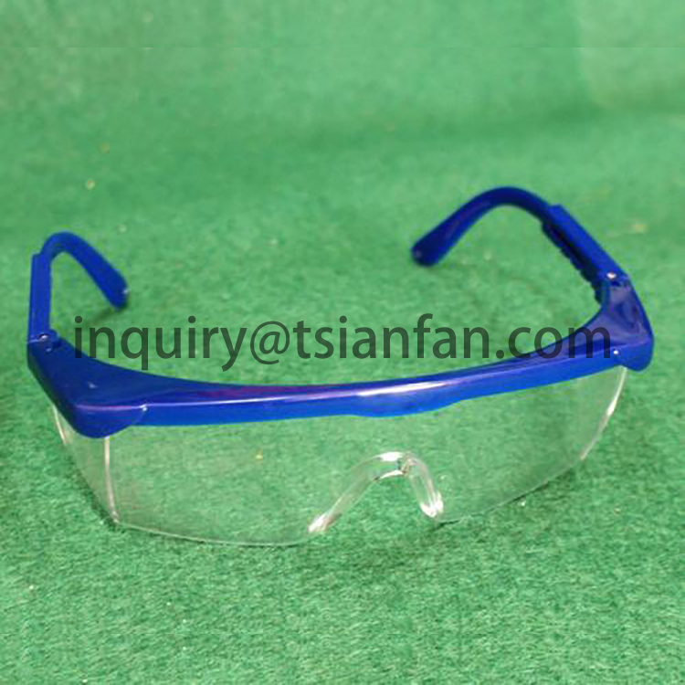 Manufacturer Of Protective Goggles For Hospitals-005