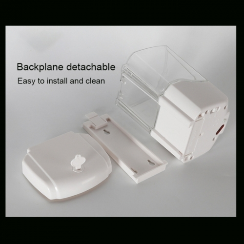 Soap Dispensers For Schools 34